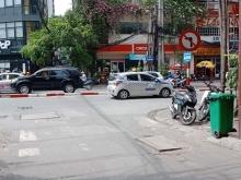 Cho thuê sàn vp phố Nguyễn Khang 11tr/90m2