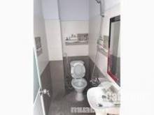 cho thuê mặt tiền Trần Thái Tông, 35m x5 tầng, 50tr/th