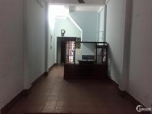 Cho thuê nhà tại Trần Quốc Vượng làm vp, spa..18,5tr