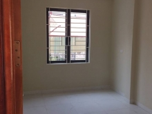 Cho thuê nhà mặt phố Mai Dịch - Cầu Giấy