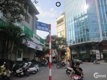 Cho thuê mặt bằng Trần Thái Tông 200m2 lô góc làm mọi mô hình kinh doanh