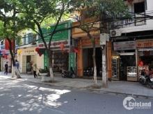 •Cho thuê nhà mặt phố Nguyễn Phong Sắc