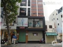 40m2 1 tầng nhà mặt phố Yên Lãng Cho Thuê