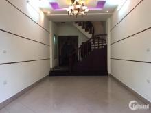 cho thuê mặt tiền Trần Quang Diệu, 50m x4 tầng, 40tr/th