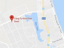 Cho thuê kho xưởng khu công nghiệp Hòa Khánh giá thấp nhất thị trường (chính chủ