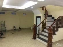 cho thuê biệt thự khu Gia Quất. 52m2,nội thất đầy đủ. 15tr/tháng 0384324049