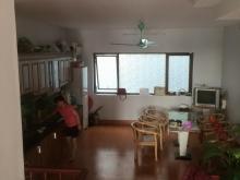 Cho thuê nhà riêng Thạch Bàn Long Biên 5 tầng, đồ cơ bản