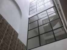 Cho thuê tòa nhà VP 600m2 sàn trệt 3 lầu Q.1