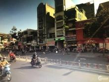 Chính chủ cho thuê hoặc sang lại Bia Club Mt Cống Quỳnh, Dt 4x23m. Thuê mb 60tr