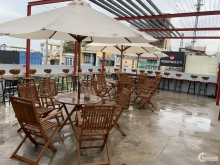 Cho thuê nhà mặt tiền thuận lợi kinh doanh buôn bán ở Sư Vạn Hạnh Q10