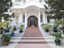 Cho thuê Biệt thự Siêu đẹp làm căn hộ dịch vụ Thảo Điền Quận 2