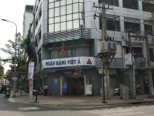 Cho thuê nhà góc 2MT TrưCho thuê nhà góc 2MT ơng Định + Võ Thị Sáu (Cafe Ân Nam)