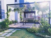 Cho thuê nhà MT Nguyễn Tất Thành, Quận 4. DT 5.4x31m. Giá 92 triệu/tháng