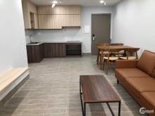 Cho thuê căn hộ cao cấp Jamona Heights Q7 Miễn phí quản lý 2 năm Giá tốt nhất