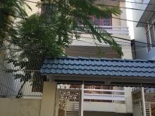 Cần cho thuê nguyên căn nhà phố đường nội bộ khu định cư Tân Quy Đông, Phường Tâ
