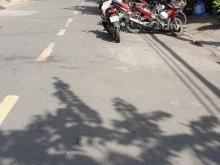 Cho thuê Nhà mặt tiền 1033 Huỳnh Tấn Phát, phường Phú Thuận, Quận 7
