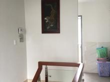 Chuyên cho thuê Nhà Phố , Biệt Thự , Shop House Jamona Golden Silk Q7