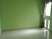 Cho thuê nhà MT Trương Văn Thành, 5.3x24, trệt 1 lầu, 4 phòng ngủ
