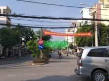 Cho thuê nhà MT – Kinh Doanh, gần chợ Phước Bình, 4x22, 1 trệt 2 lầu, 4pn