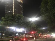 Cho thuê căn góc 2MT, địa chỉ Quang Trung P12 Gò Vấp