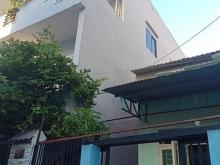 Cho thuê nhà NC 3 lầu mới đẹp hxh Phạm văn Xảo
