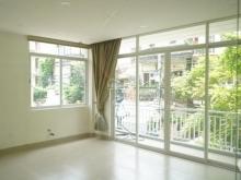 Cho thuê nhà phố Thụy Khuê tiện làm văn phòng ,spa ,salon tóc, phòng khám.....