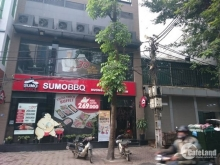 Nhà mặt phố kinh doanh Vũ Tông Phan 280m2 2 tầng