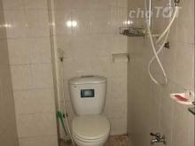 Chính chủ cần cho thuê nhà 3 tầng giá tốt, vị trí đẹp quận Bình Thạnh.