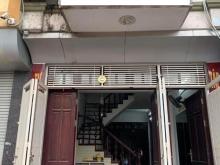 Cho thuê nhà tại Thái Thịnh 54m2x5tang 20tr/thang