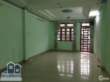 Cho thuê nhà tại Trường Chinh làm vp, spa, CHDV,Homstay...70m2,18tr