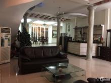 Cho thuê nhà riêng Ngọc Thụy, 350m2x4T, ô tô vào 20tr/th. LH 0967341626