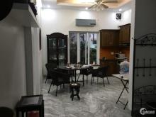 Cho thuê nhà riêng căn góc S: 80m2, vỉa hè rộng để làm văn phòng, lớp học,