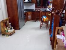 Cho thuê nhà riêng 3 tầng 50m ô tô đỗ cửa Tư Đình, Long Biên 9tr 0983477936
