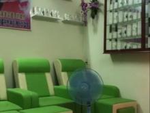 cho thuê nhà nguyên căn đầy đủ nội thất hẻm 96 Trần Phú giá rẻ phù hợp mở spa,..