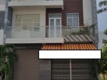 Cho thuê nhà nguyên căn, đường lê hồng phong, TP Nha Trang