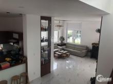 Bán Nhà 2 Mặt Tiền Đường 18 , phường An Phú - An Khánh, Q2. 3 lầu mới đẹp , 100m