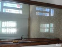 Cho thuê nhà 2 lầu đường Mễ Cốc,Quận 8, HCM giá 5 triệu