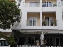Nhà cho thuê (bao phí quản lý)
