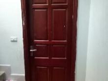 • Cho thuê nhà tại thích hợp làm Văn phòng, ở hộ gia đình , kinh doanh online