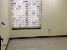 Cho thuê nhà 96m2 tại Mỹ Đình II- Hà Nội
