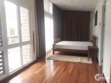 Cho thuê căn hộ The Bloom Pham Viet Chanh gồm 39 căn hộ cao cấp Giá 23000usd/th