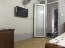 Chính chủ cần cho thuê phòng riêng tại Tôn Thất Tùng, Q.1, TP. HCM.
