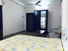 Cho thuê phòng đầy đủ tiện nghi, trung tâm Q3, giá 6 triệu/tháng.