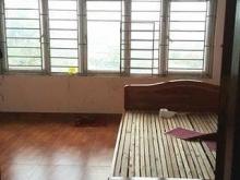 Cho thuê chung cư mini , DT 20m2 gần hồ Phú Diễn
