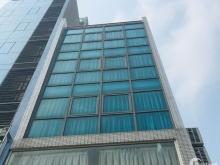 Cho thuê Nhà mặt Phố Kim Mã làm văn phòng , siêu thị... 50m2 mặt tiền 8m