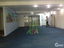 Cho thuê văn phòng đẹp, giá rẻ Quận Bình Thạnh đường Nơ Trang Long