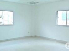 Cho thuê văn phòng đẹp, giá rẻ Quận Bình Thạnh đường Ung Văn Khiêm