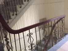 Cho thuê văn phòng tại 61 Nguyễn Khang,Cầu Giấy,110m2,hiện đại,có thang máy,23tr