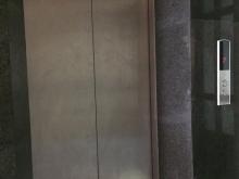 Cho thuê văn phòng tại 83 Nguyễn Khang,40m2,điều hòa,thang máy,giá chỉ 6,5tr.