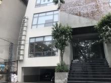 Cho thuê sàn VP 120m2 giá thuê chỉ 270.000đ/m2 tòa nhà mặt phố Hoàng Cầu